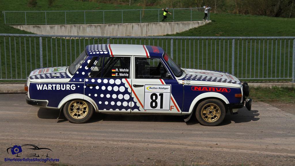 Quelle: Bitterfelder Rallye & Racing Pictures