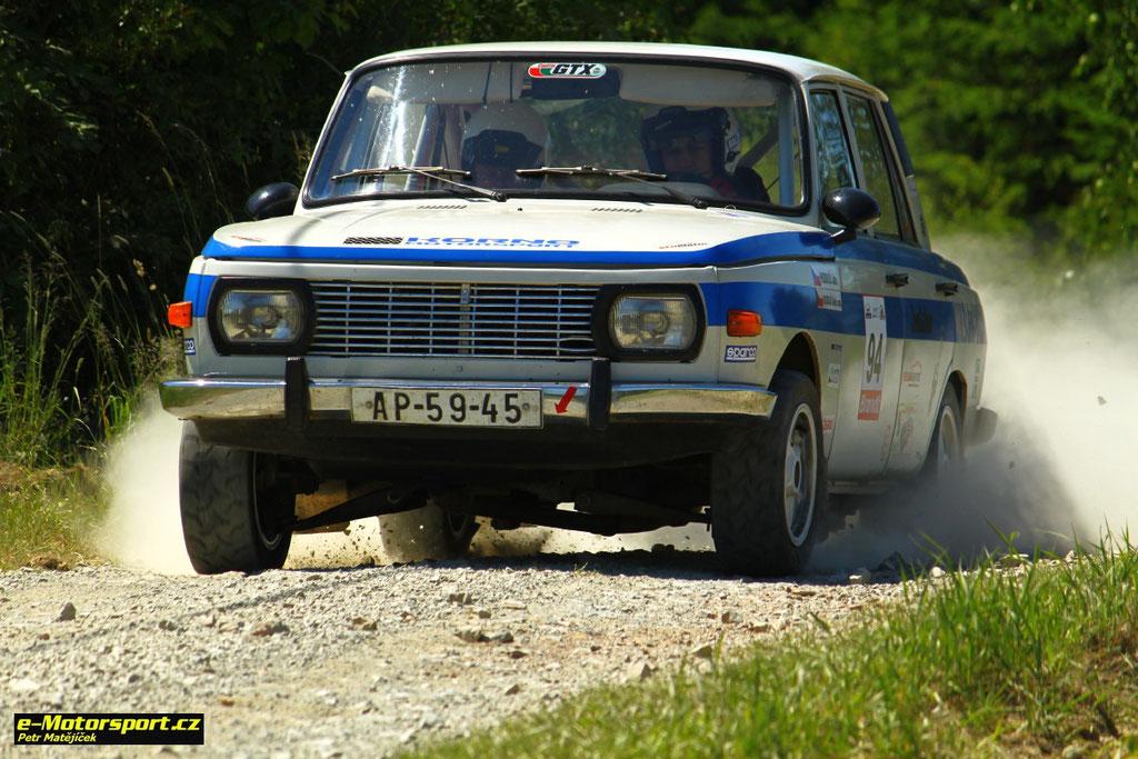Quelle: e-motorsport.cz