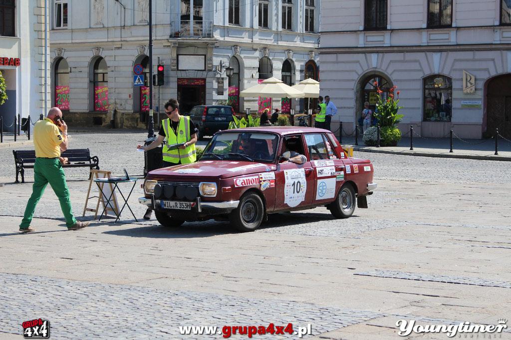 Quelle: www.grupa4x4.pl