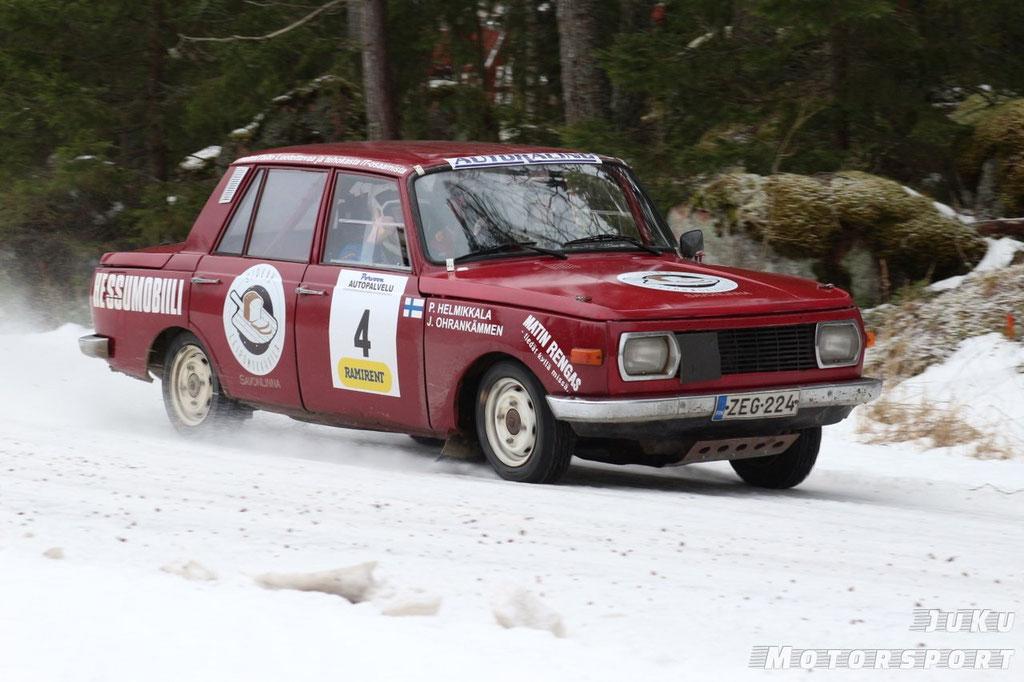 Quelle: jukumotorsport.kuvat.fi