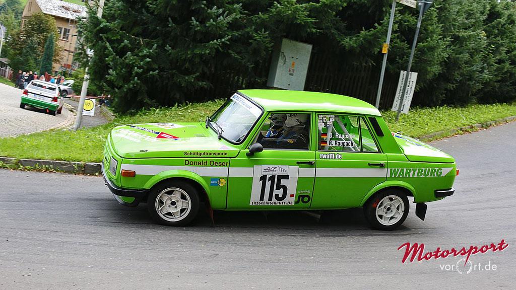 Quelle: Motorsport vor Ort