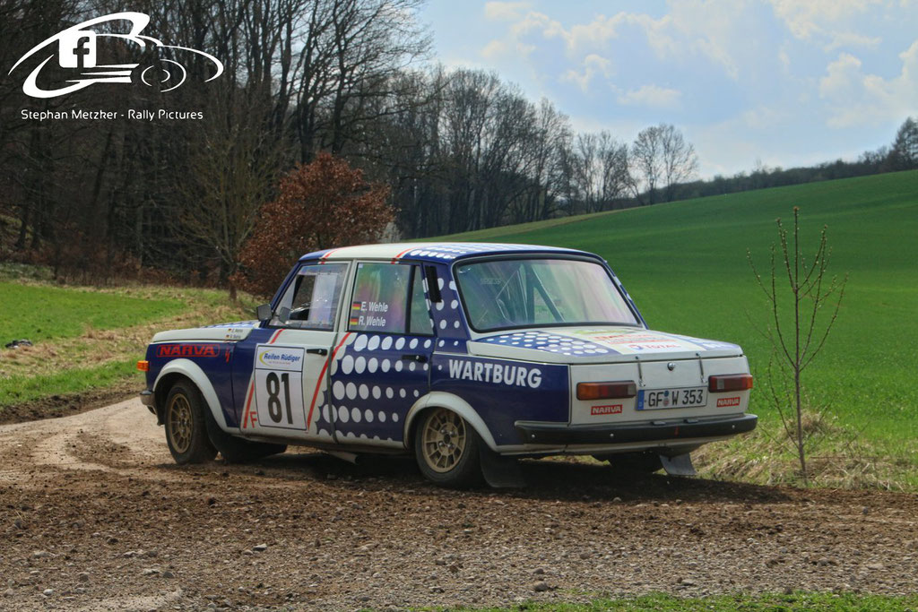 Quelle: Stephan Metzker Rally Pictures