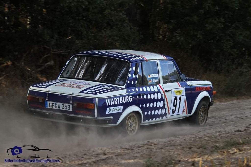 Quelle: Bielefelder Rallye & Racing Pictures