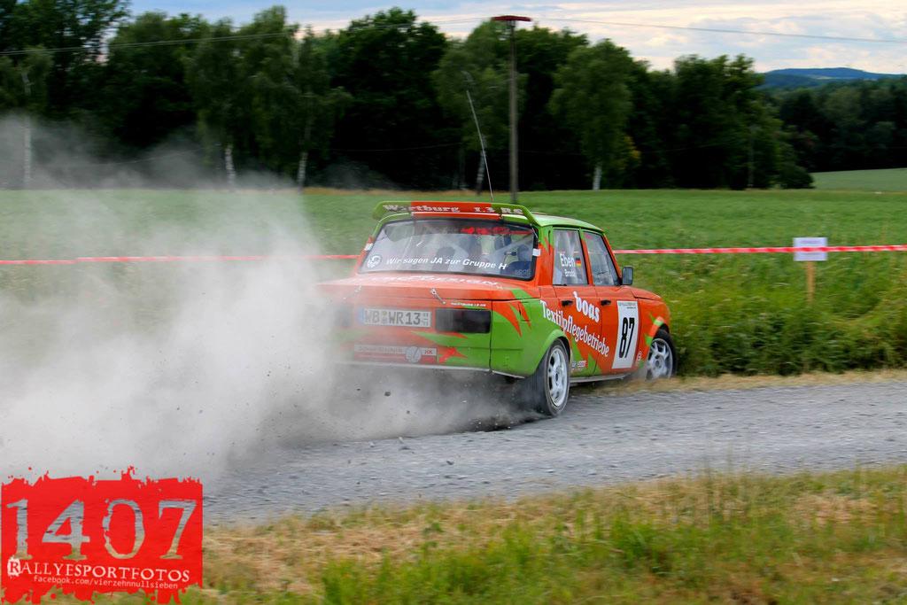 Quelle: 1407 Rallyesportfotos
