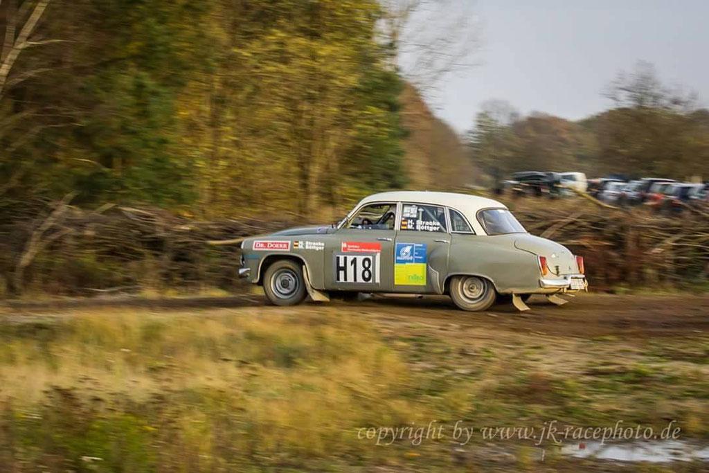 Quelle: www.jk-racephoto.de
