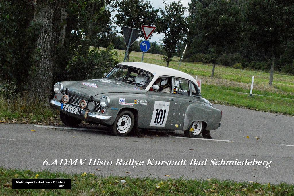 Quelle: Motorsport Action Photos