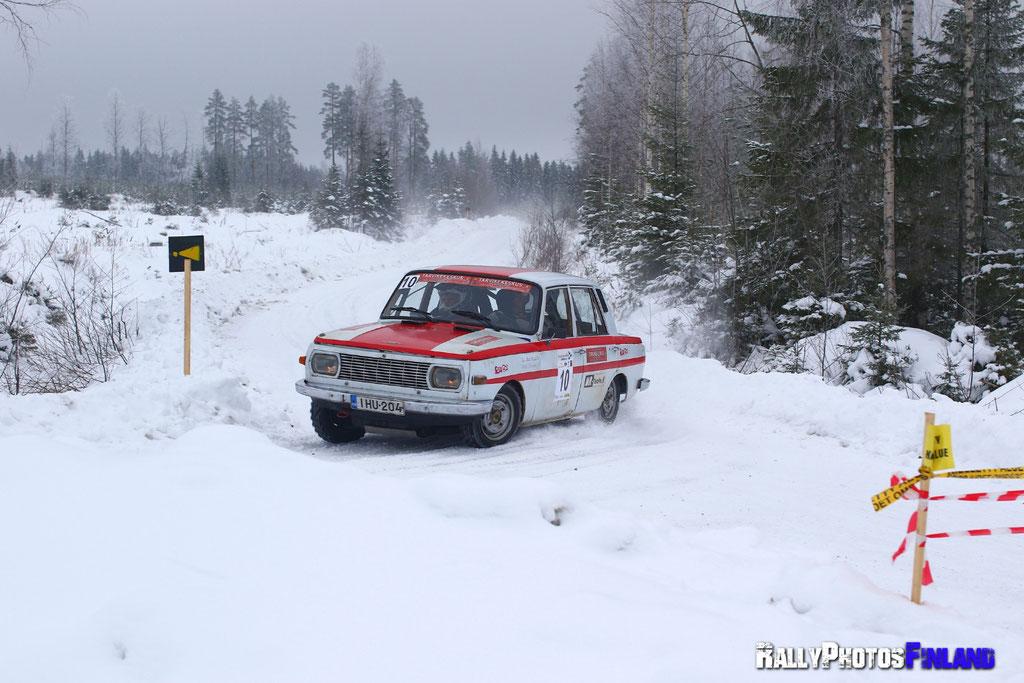 Quelle: rallyphoto.kuvat.fi