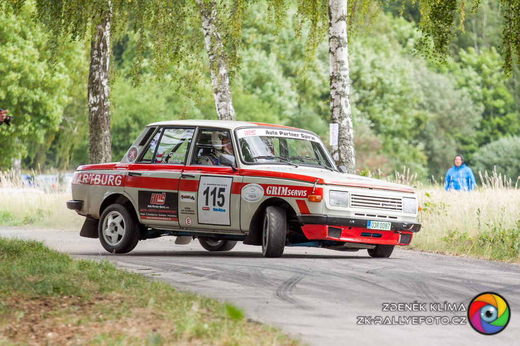 Quelle: zk-rallyefoto.cz / Zdenek Klima