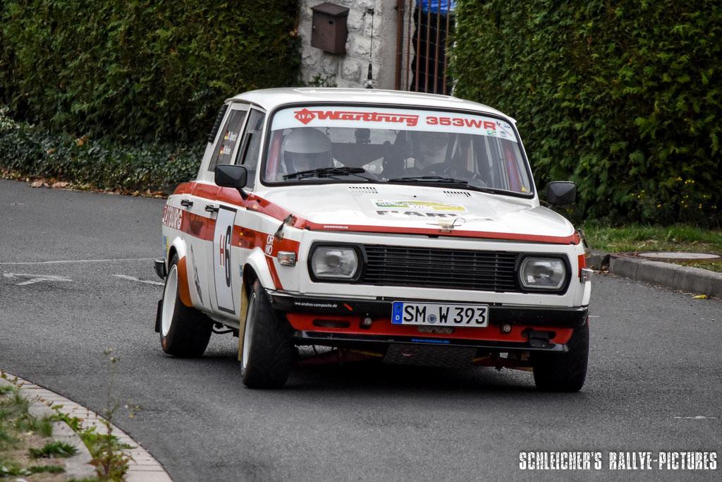 Quelle: Schleichert´s Rallye-Pictures