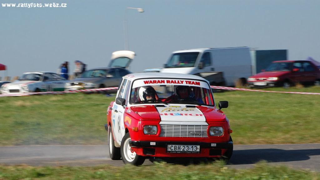 Quelle: rallyfoto.webz.cz