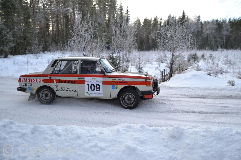 Quelle: geedee.galleria.fi
