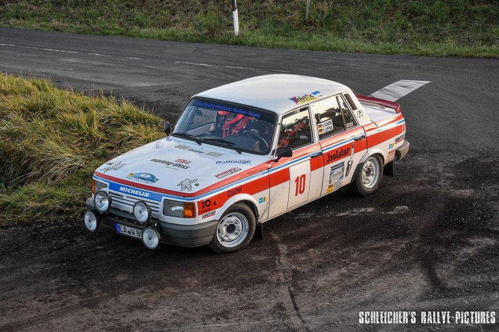 Quelle: Schleicher's Rallye-Pictures