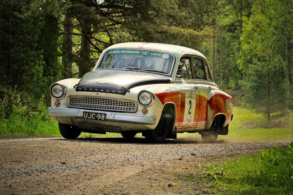 Quelle: rallyphotos.kuvat.fi