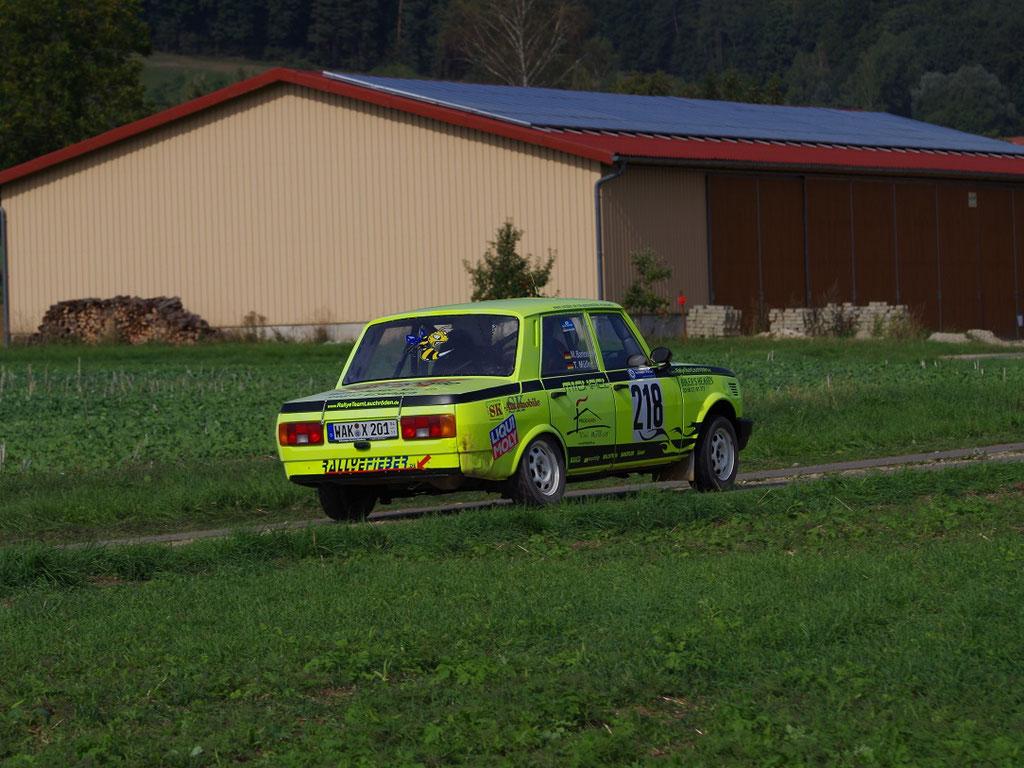 Quelle: www.sw-pics.de