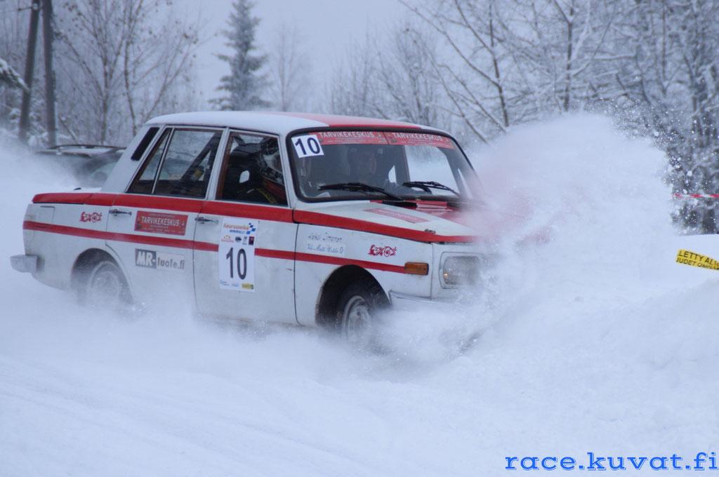 Quelle: race.kuvat.fi