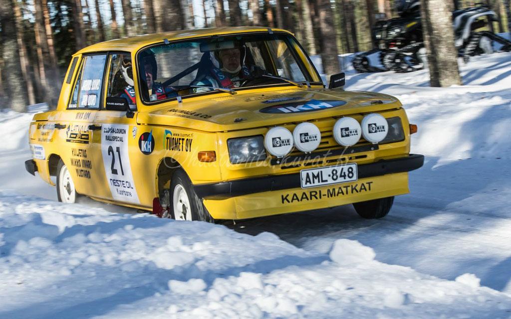 Quelle: hautaviita.kuvat.fi