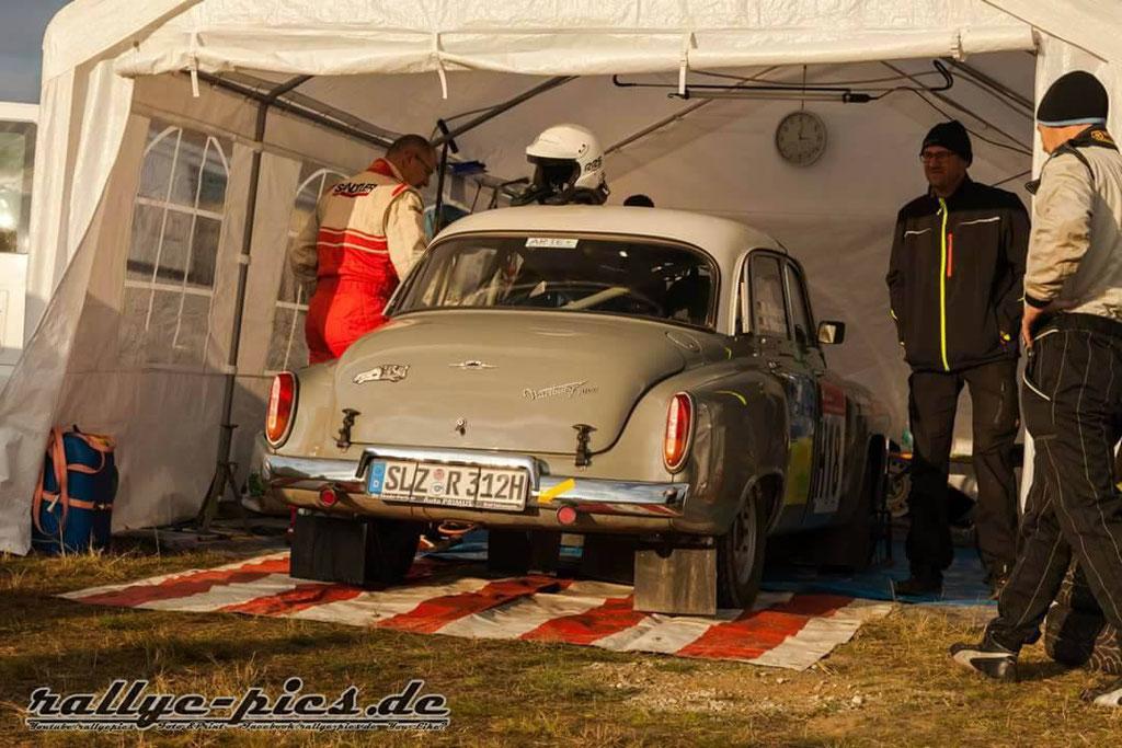 Quelle: www.rallye-pics.de
