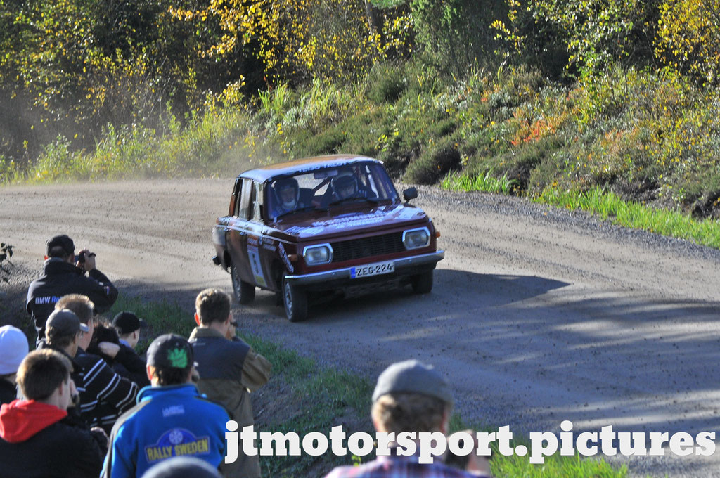 Quelle: jtmotorsport.pictures