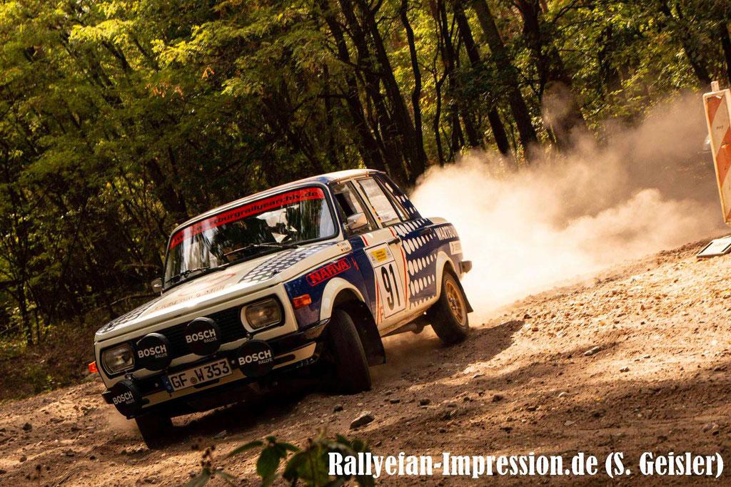 Quelle: Rallyefan- Impresion.de