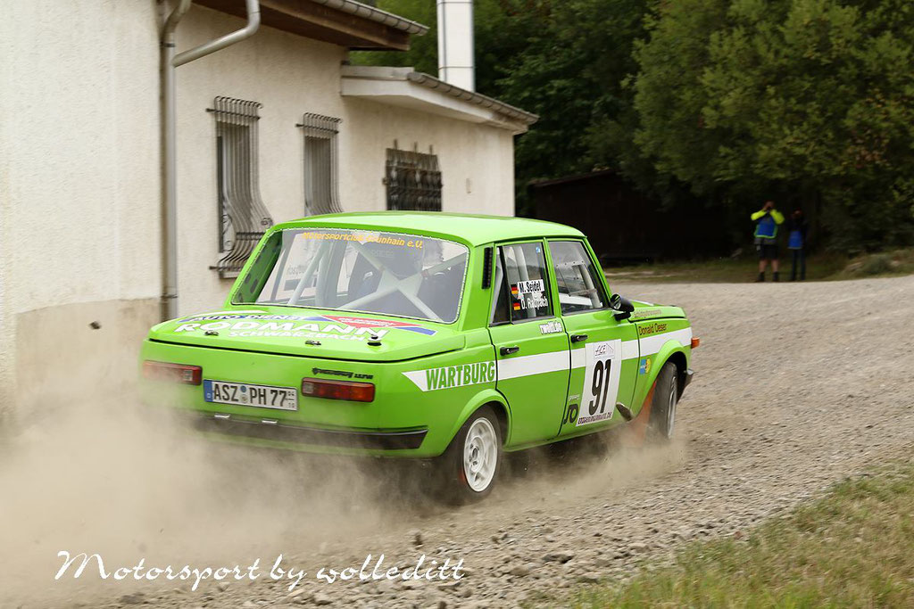 Quelle: Motorsport by Wolleditt