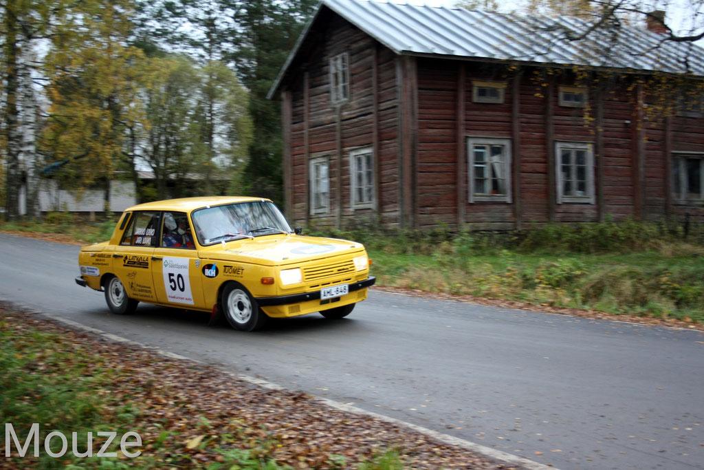 Quelle: mouze.kuvat.fi
