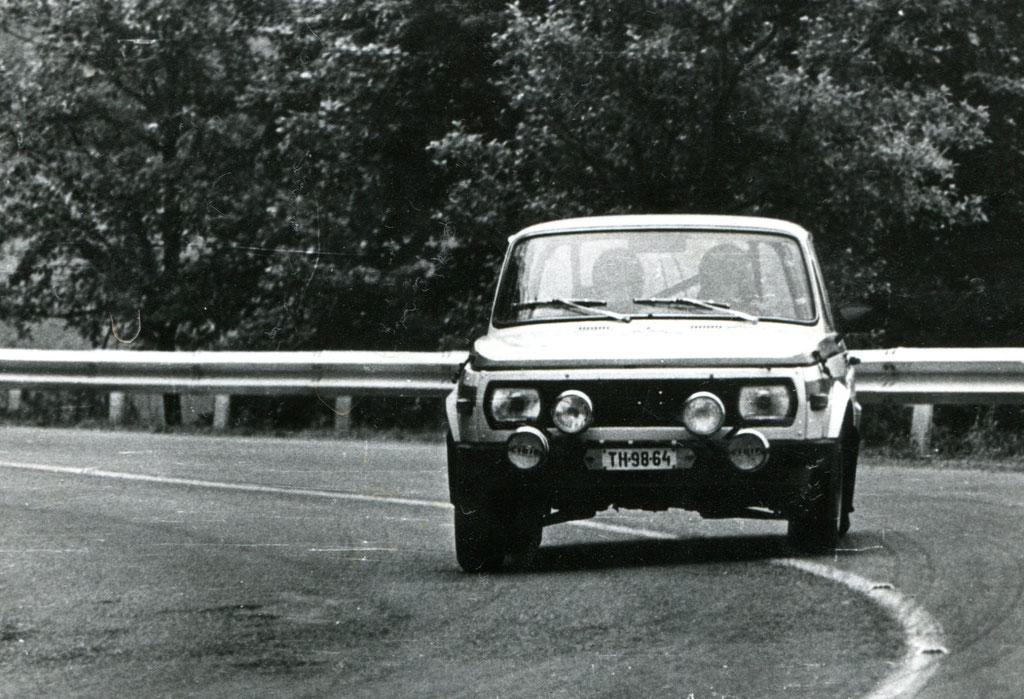 Quelle: RS-RallySport Archiv