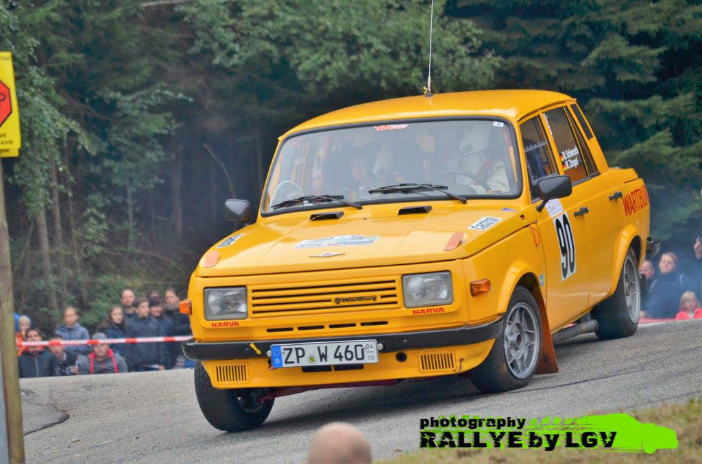 Quelle: photography Rallye by LGV