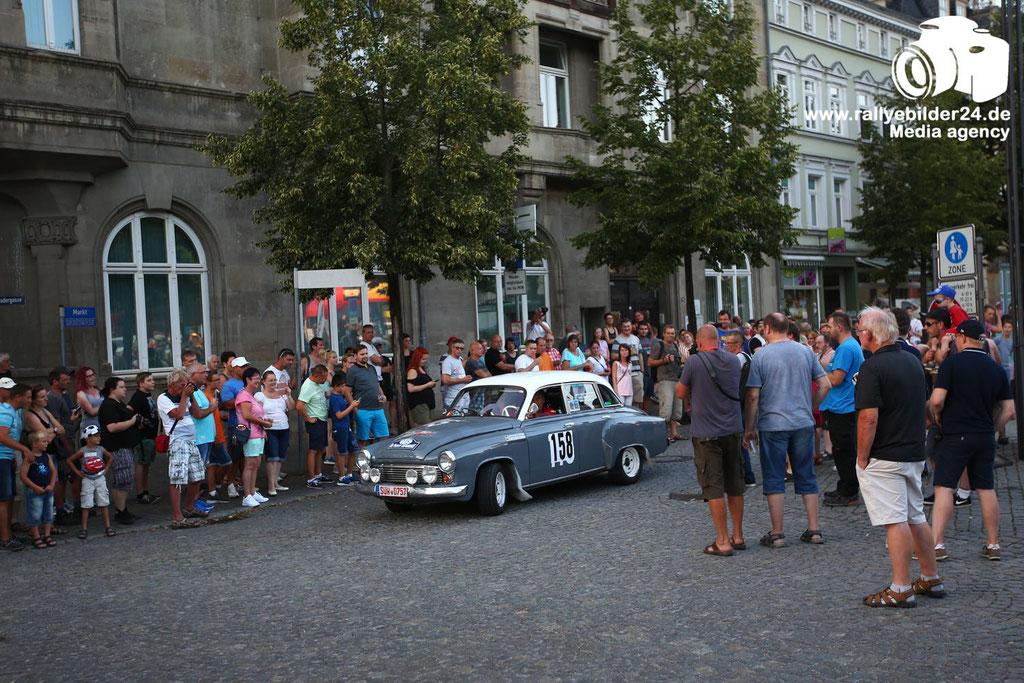 Quelle: rallyebilder24.de by Mario Gerber