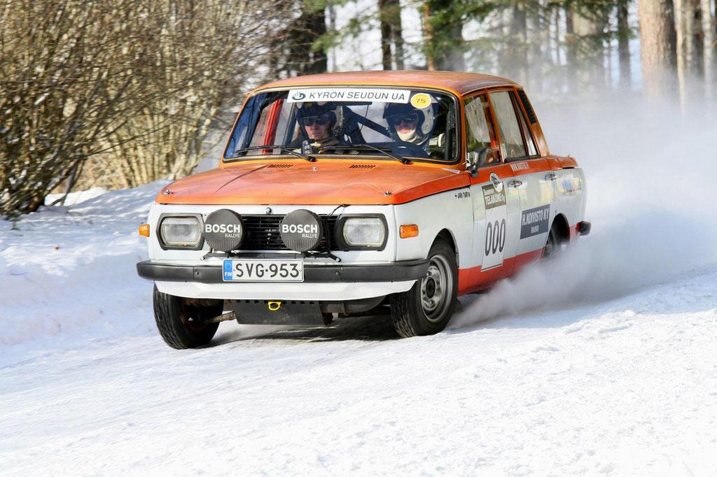 Quelle: markoloisa.kuvat.fi
