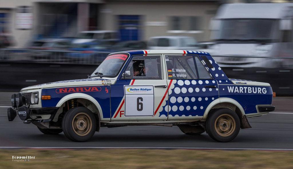 Quelle: Motorsport Arena Oschersleben