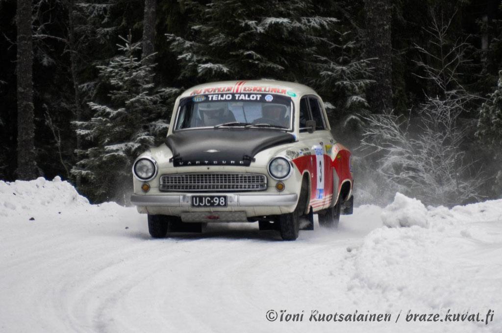 Quelle: braze.kuvat.fi