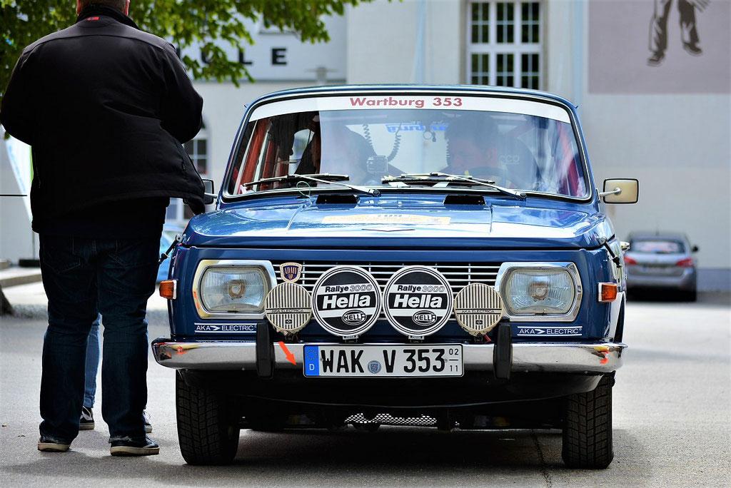 Quelle: www.wartburgrallyearchiv.de