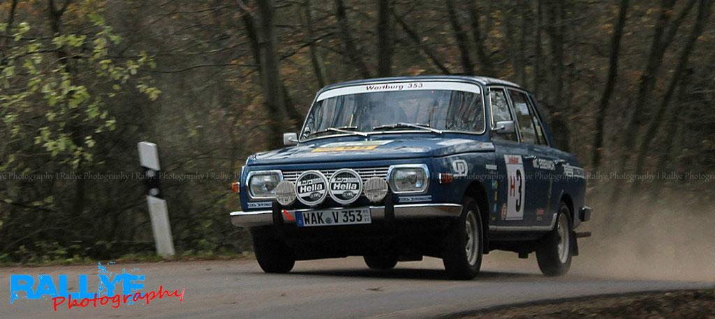 Quelle: Rallye Photograph