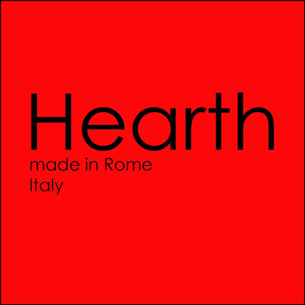 HEARTH, FASHION, STYLE, moda, italian design, handmade in italy, made in italy, made in rome, artisanal production, bespoke, mto shoes, mto bags, mto belts, mto, design accessories