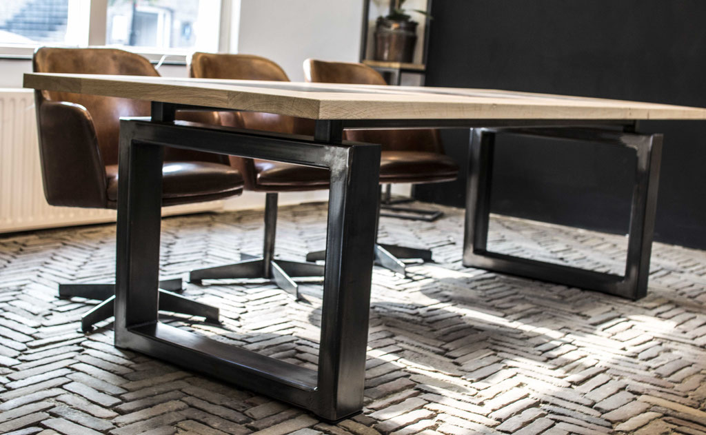 Modulaire tafel