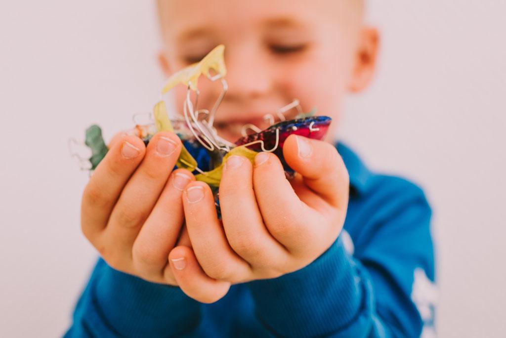 Zahnspangenliebe – Fachpraxis für Kieferorthopädie Kassel