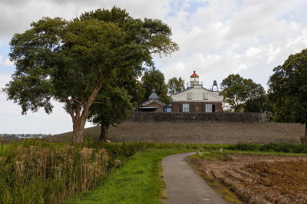 Oud Kraggenburg