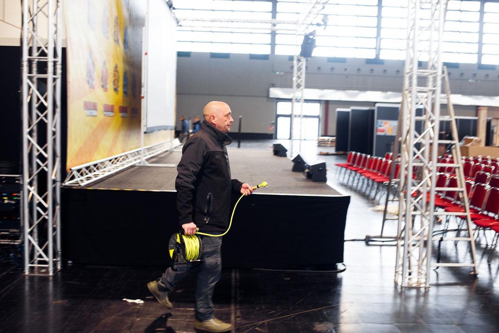 Adrian Piwo Fotograf Dortmund