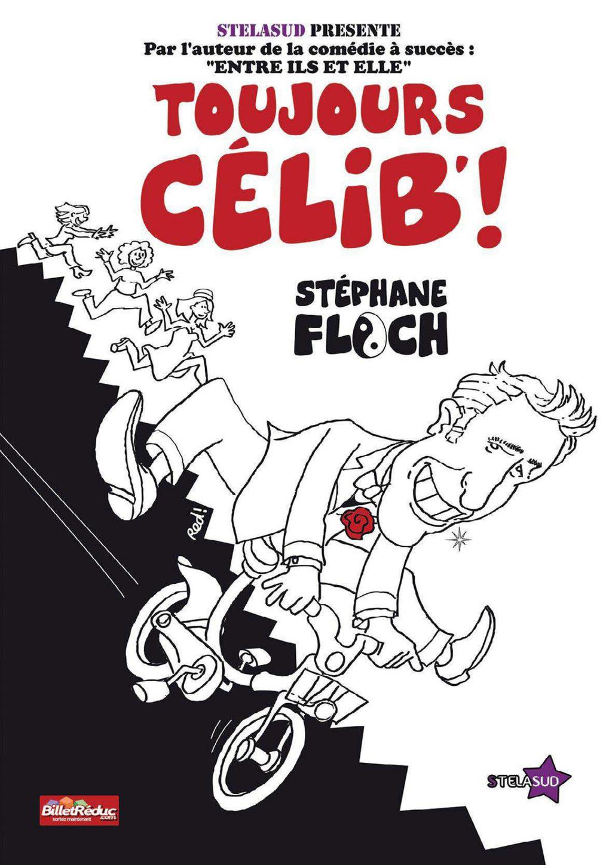 Stéphane Floch