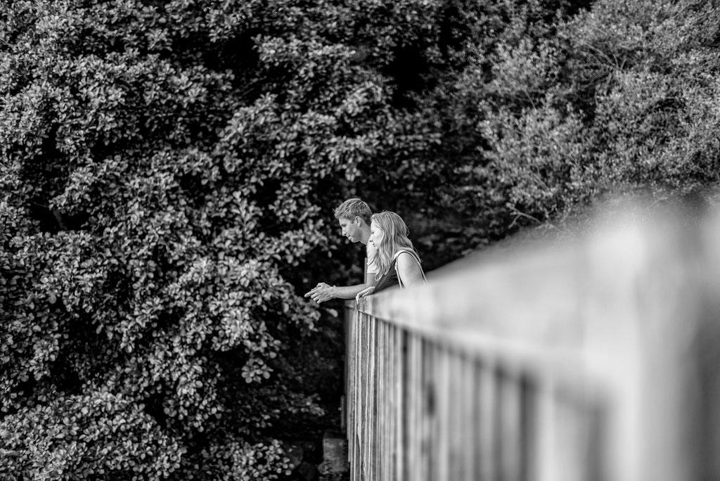 Séance fiançailles-A&A-photoartywenn