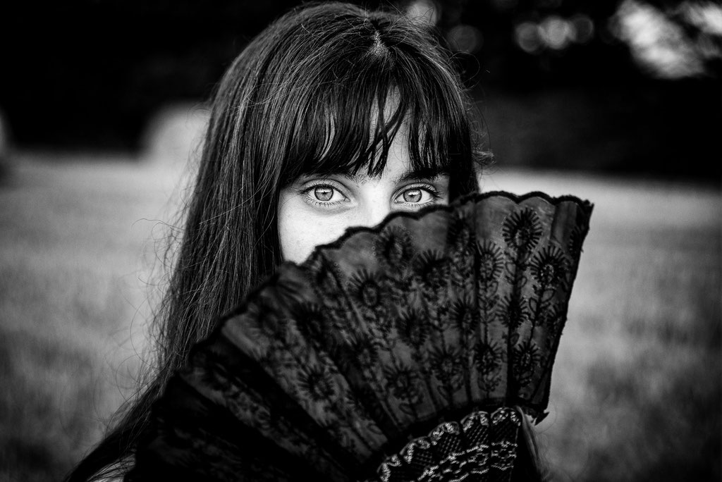 Séance individuel-Naomi-photoartywenn