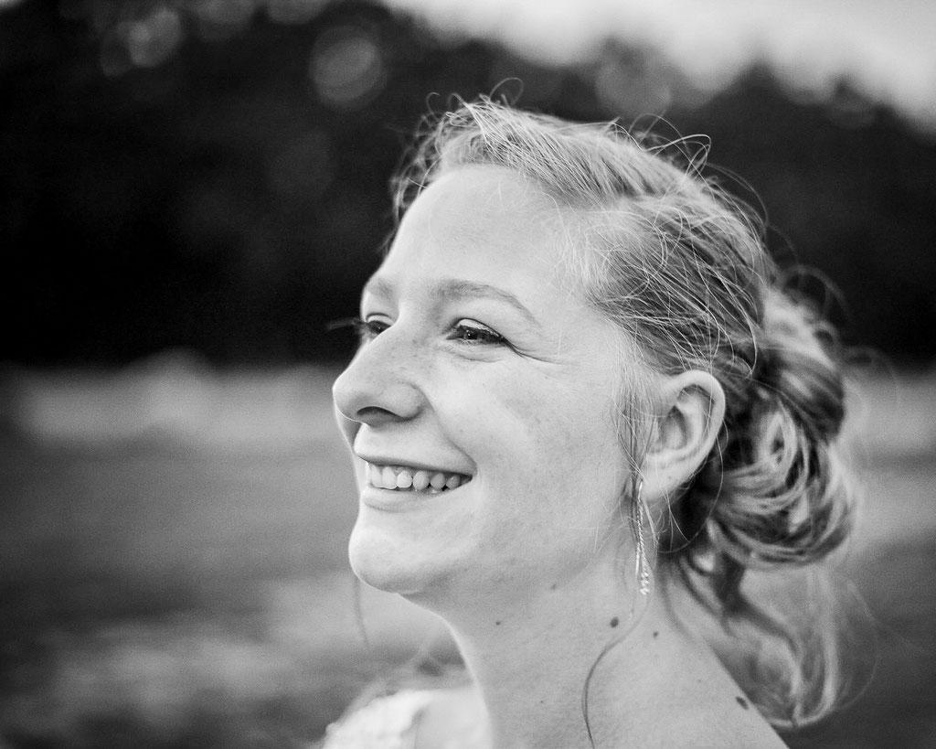 Reportage Mariage-A&A-photoartywenn