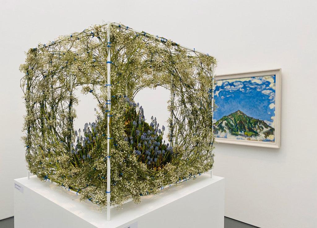 Galerie Pro Bremgarten