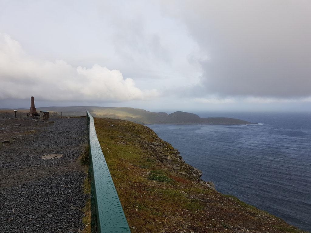 "70°10`21""N Nordkapp Norwegen Norge #NordkappUndZurück #Driveyourownway #explorewithoutnoimits wolf78-overland"