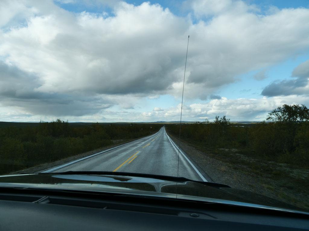 Finnnmark Finnland Skandinavien #NordkappUndZurück #Driveyourownway #explorewithoutnoimits wolf78-overland