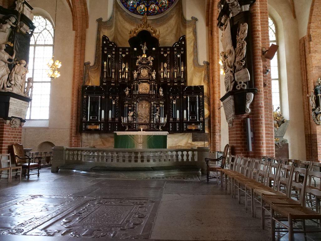 Krönungskirche Stockholm Schweden Skandinavien #NordkappUndZurück #Driveyourownway #explorewithoutnoimits wolf78-overland