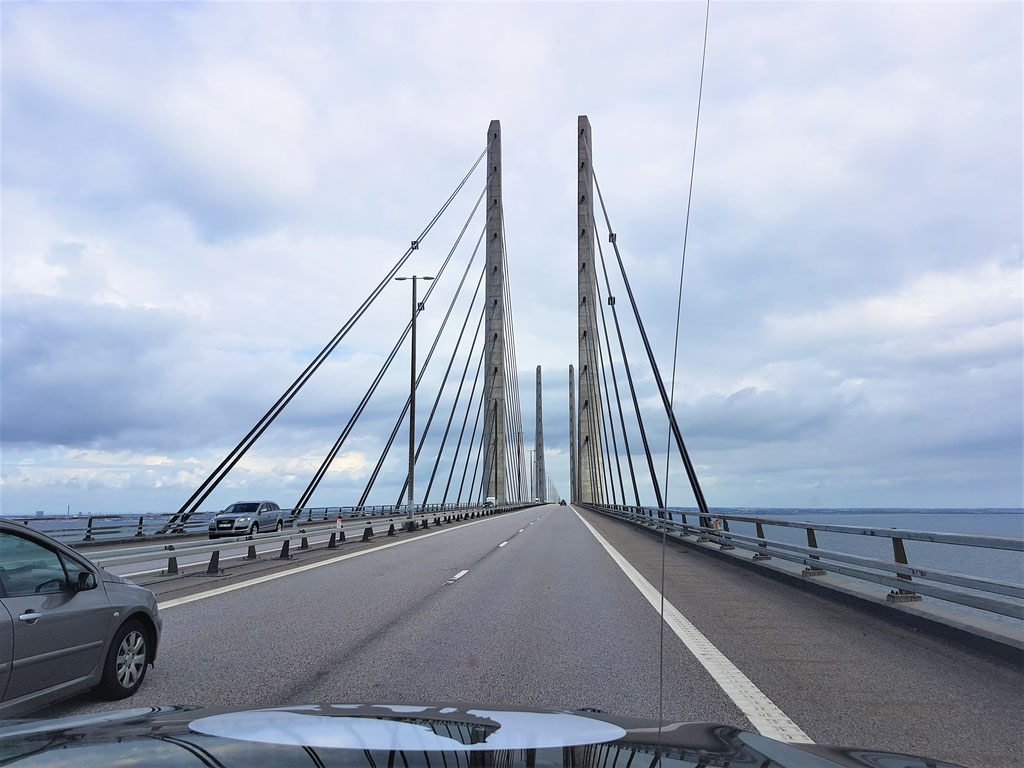 Südschweden Toyota Hilux Pickup-camper Arctic Trucks Skandinavien #ProjektBlackwolf wolf78 driive your own way offroad overland Travel Camping 4x4 AFN4x4 frontrunneroutfitters #BornToRoam Rival4x4  overlandbound wolf78-overland.ch