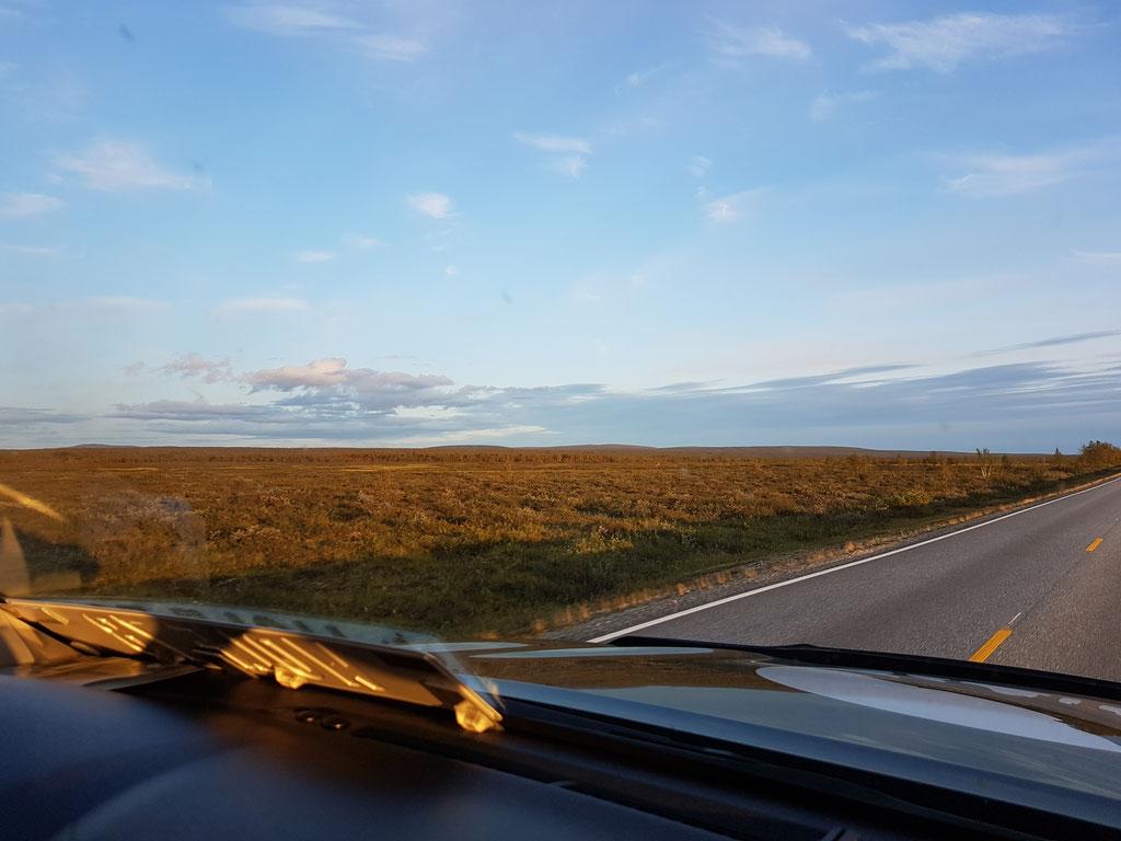 Finnland Finnmark Norwegen Skandinavien wolf78 vanlife #ProjektBlackwolf explore without no limits roadtrip offroad overland Travel Camping #BornToRoam overlandbound Overlandingnomads Dachzeltnomaden wolf78-overland.ch