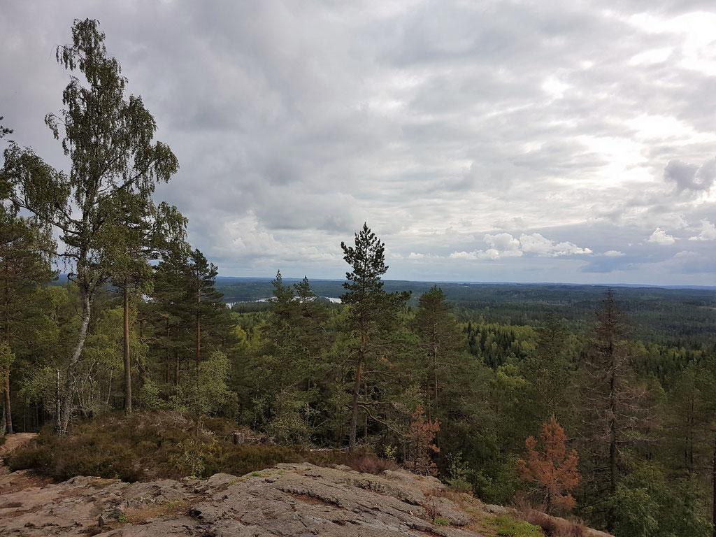 Skurugata Schlucht overland Travel Camping #ProjektBlackwolf Schweden Skandinavien wolf78  explore without no limits roadtrip offroad Overlandingnomads Dachzeltnomaden wolf78-overland.ch