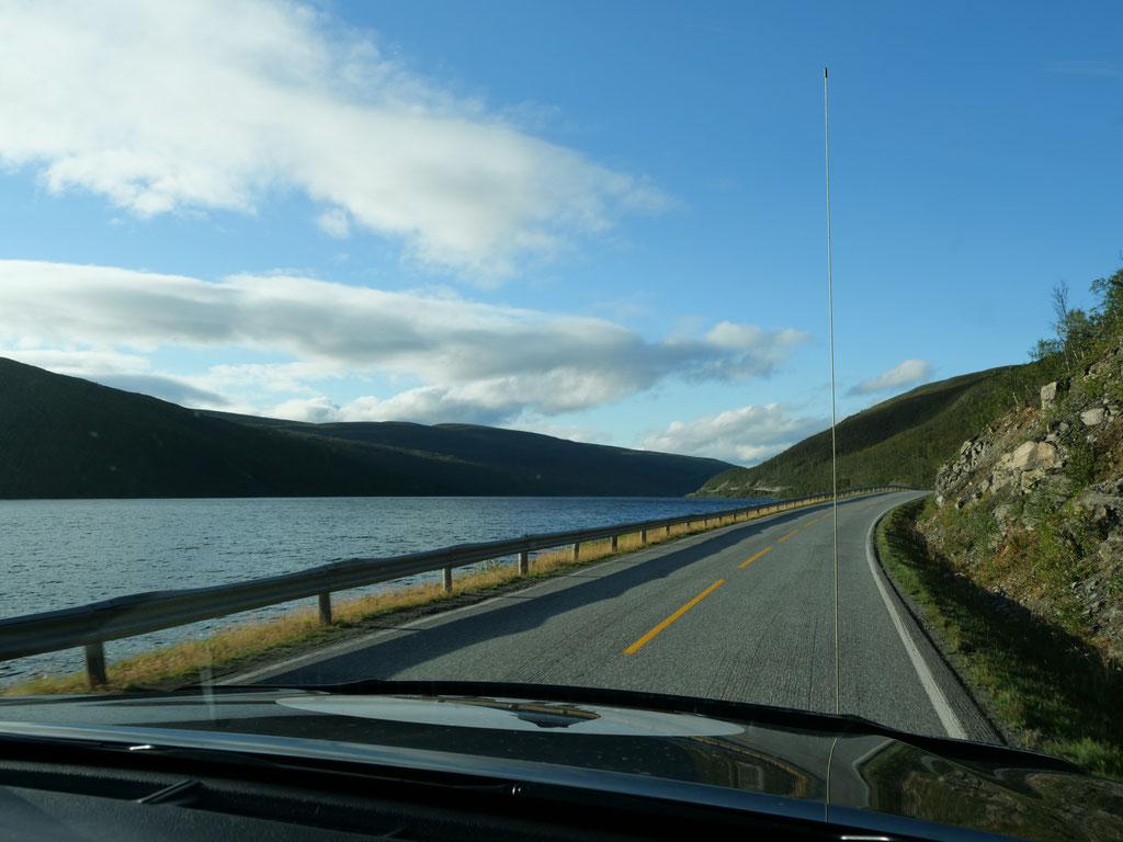 Norwegen Norge Hilux Skandinavien #NordkappUndZurück #Driveyourownway #explorewithoutnoimits wolf78-overland